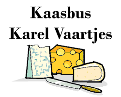 KarelVaartjes