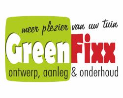 greenfixx