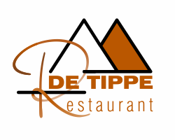 tippe