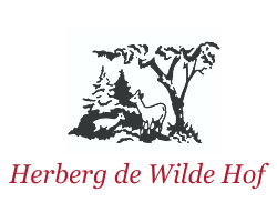 WildeHof
