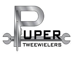 Puper