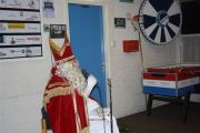 Sinterklaas201111