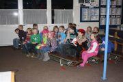 Sinterklaas20113