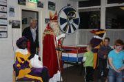 Sinterklaas20115
