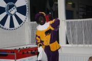 Sinterklaas20116