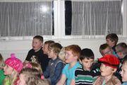 Sinterklaas20117