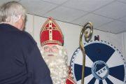 Sinterklaas20118