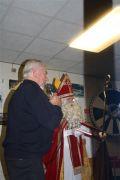 Sinterklaas20119