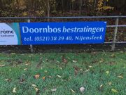 Doornbos
