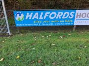 Hlafords
