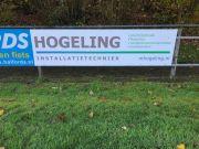 Hogeling2