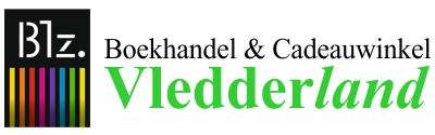Vledderland