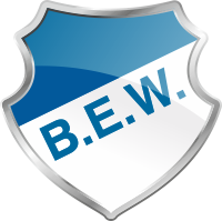 Voetbalvereniging BEW